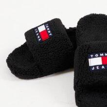 Tommy Hilfiger Shoes - Tommy jeans slide