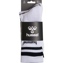 Hummel HIVE - Hmlretro 4-pack sock