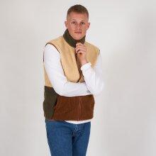 Revolution - Fleece vest
