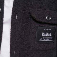 Rebel - RRHunter Sweat