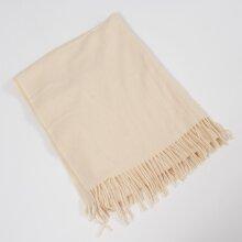 Pieces - Pcjira wool scarf