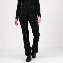 Pure friday - Purnomi contrast pants
