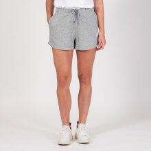 Nike - Sportswear ess short