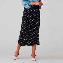 A-view - Anja skirt