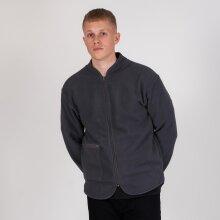 Just Junkies - Kopz jacket