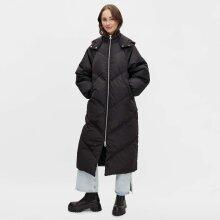 Pieces - Pcfelicity jacket