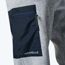 Woodbird - Zling fleece pants