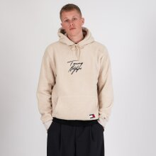 Tommy Jeans - Oh hoodie
