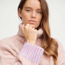 A-view - Viol knit