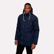Revolution - Parka jacket