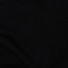 Pieces - Pcpyron long scarf