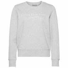 Calvin Klein - Halia Institutional CN hwk L/S