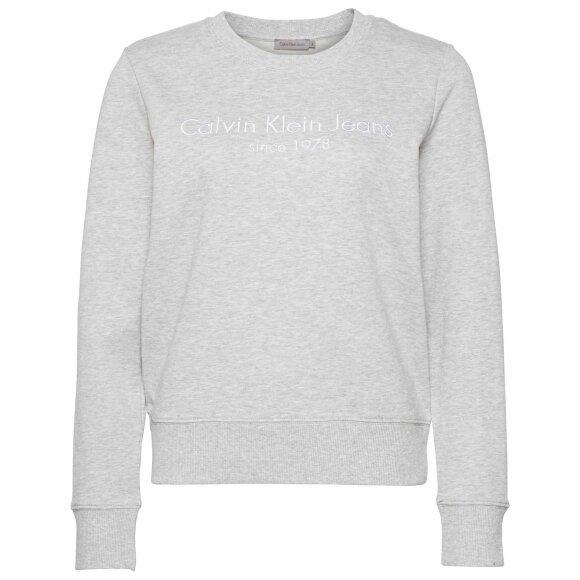 Sweatshirts til damer
