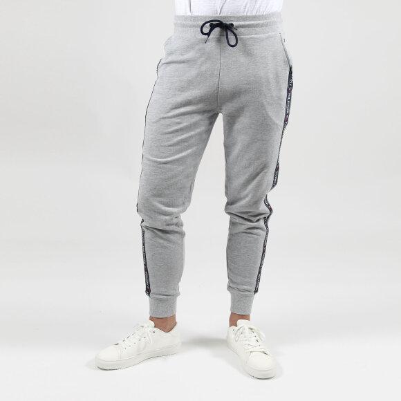 track pant hwk fra tommy jeans