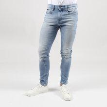 Tommy Jeans - Slim Tapered Steve