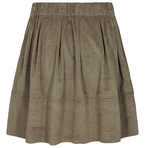 Image of   Kia skirt