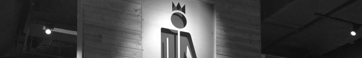 Kings & Queens Ballerup