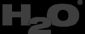 H2o Sportswear