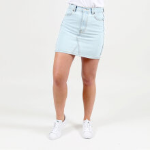 Dr. denim - Adiam denim skirt