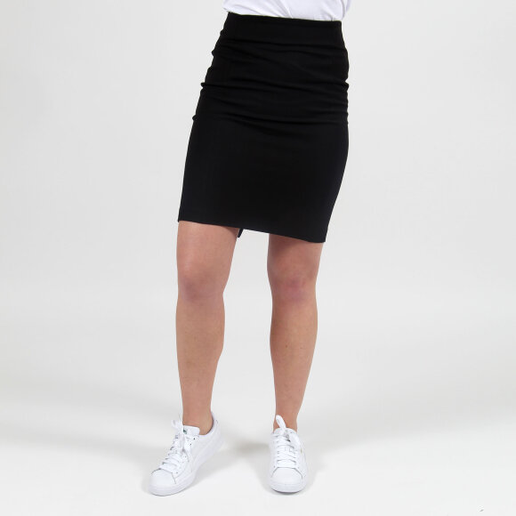 Viasmin skirt