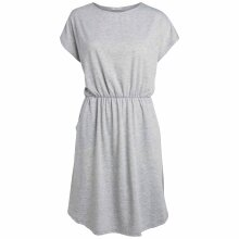 Pieces - Pcbillo ss o-neck dress