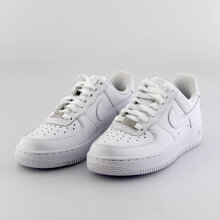 Nike - Air Force 1