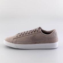Nike - W blazer low lx