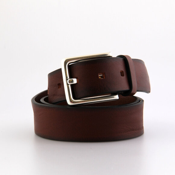 Image of   Saddler Belt Men