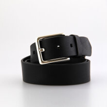 Saddler - Saddler Belt Men