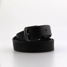 Saddler - Saddler Belt Mens
