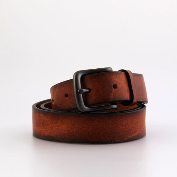 Image of   Saddler Belt Mens