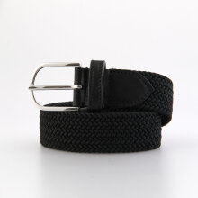 Saddler - Saddler Belt