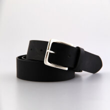 Saddler - SDLR belt male