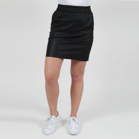 Image of   Objajay mw skirt