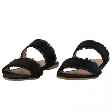 Pieces - Psmio sandal