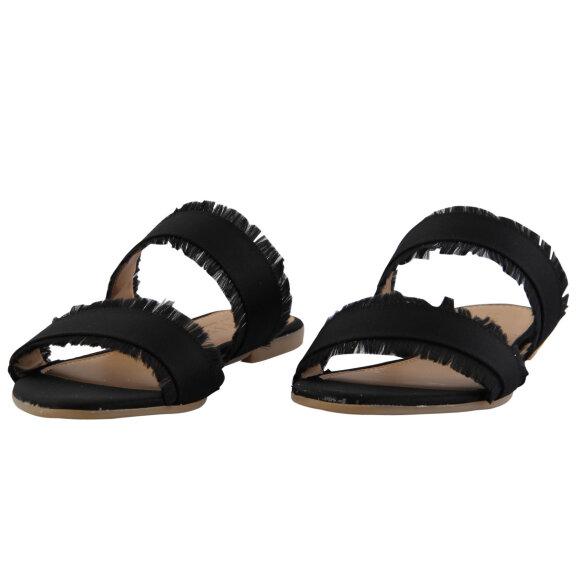 Psaiko sandal Køb i dag Leveret på 1 2 hverdage