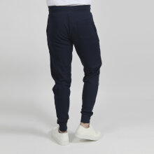 Tommy Jeans - Track Pant Hwk