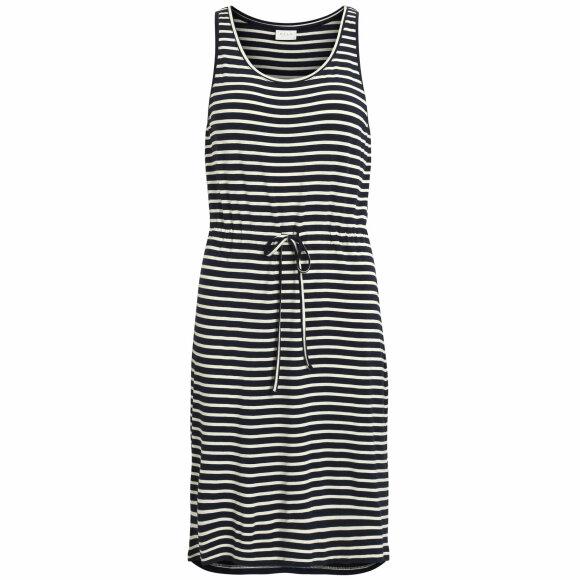 Vifi s/l dress