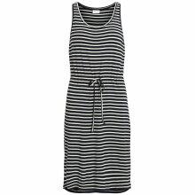 Vila - Vifi s/l dress