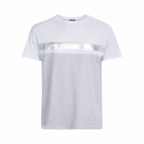 h2o sportswear – Cavan tee fra kingsqueens.dk